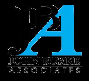 John Burke Associates