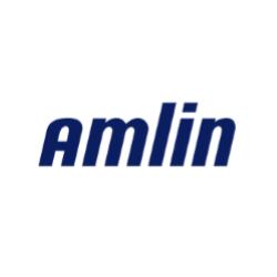 Amlin