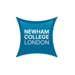 Newham College London